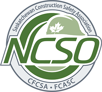 NCSO_SCSA-website.png