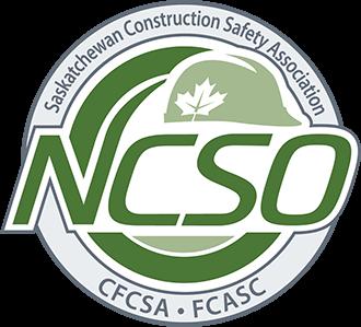 NCSO_SCSA-website.png