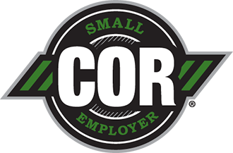 SECOR_logo_RGB-website.png